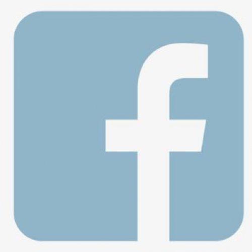 facebook_V3